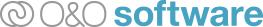 O&O Software GmbH