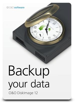 Image result for O&O DiskImage 12: Backup Software for Windows