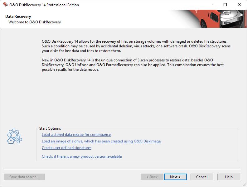 data rescue 4 mac serial number
